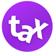 TaxCloud for Android